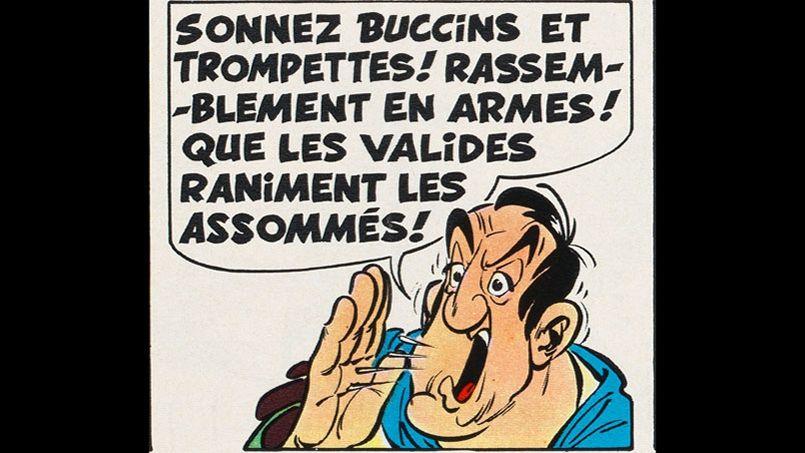 asterix - Lino Ventura dans Astérix PHOf41e0b72-3a5a-11e3-99f3-bdb84d078a5a-805x453