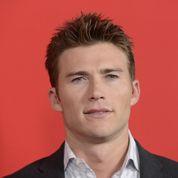 Fifty Shades :Scott Eastwood dans l'arène
