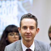 Brossat intègre l'équipe de campagne de Hidalgo