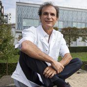 Mimoun: «La cellule cancéreuse détient le secret de l'éternité»