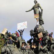 Leonarda : les lycéens appellent à manifester