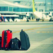 Protégez vos fichiers personnels pour voyager tranquille