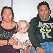 Grèce: un débat sur les Roms déclenché