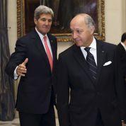 Le Quai d'Orsay espionné par la NSA
