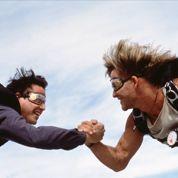 5 films pour sauter en parachute
