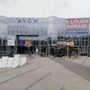 Avon France bientôt en cessation de paiement