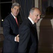 NSA : la diplomatie française sur écoute