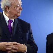 Marseille: où va se jouer le match Gaudin-Mennucci?