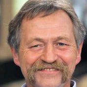 Bové : «La lutte contre l'écotaxe est passéiste»