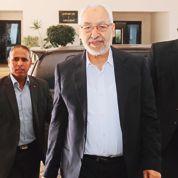 La Tunisie lassée des islamistes