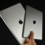 Apple : ses atouts pour relancer sa tablette