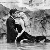 Le projet avorté de Federico Fellini