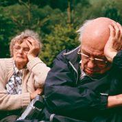 Le manque de sommeil favoriserait Alzheimer
