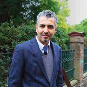 Maajid Nawaz, islamiste reconverti