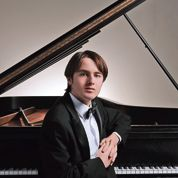 Daniil Trifonov, l'empreinte du génie