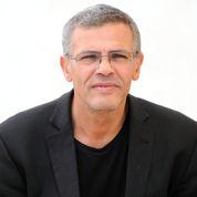 Abdellatif Kechiche, victime d'un complot ?
