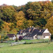 5 escapades d'automne en France