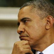 Barack Obama dément les surveillances