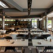 Café des concerts : nouvelle partition
