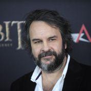 Peter Jackson évoque l'après-Hobbit