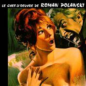 Le Bal des Vampires de Polanski à Mogador