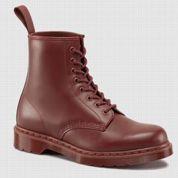 Permira rachète les chaussures Dr Martens