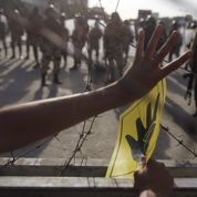 Egypte : la vie dans l'ombre des Frères