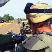 Mali: nouvelle offensive contre les djihadistes