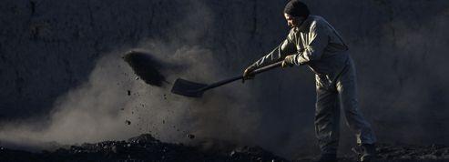 L'Afghanistan se prive de ses trésors miniers