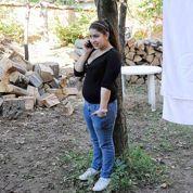 Leonarda: sa sœur est prête à l'accueillir