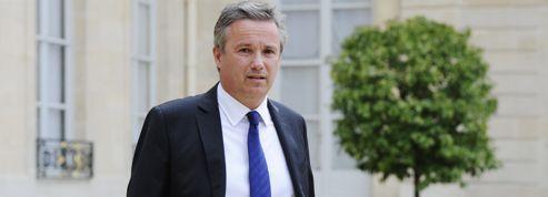 Dupont-Aignan : 36 propositions pour «réconcilier les Français»