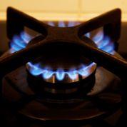 Energie : un Français sur trois peine à payer