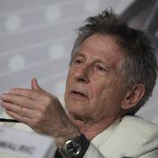 Roman Polanski se voit dans l'Affaire Dreyfus