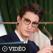 Pierre Niney redonne vie à Saint Laurent