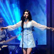Lana Del Rey en panne sur son prochain album