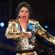 Michael Jackson, un mort qui rapporte