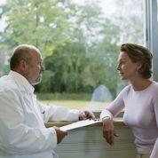 Santé : prise en charge de l'homéopathie