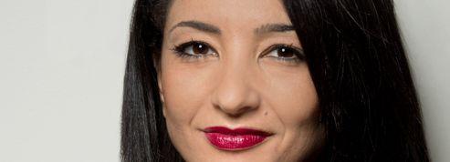 Jeannette Bougrab : «La lâcheté de Hollande est dévastatrice»