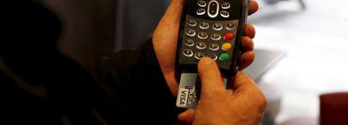 Ces cartes de crédits imposées par les banques