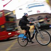 Au Royaume-Uni, la reprise s'accélère