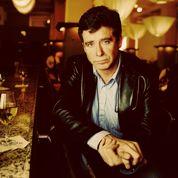 Jay McInerney: «Élargir l'audience du vin»