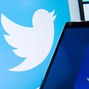 Twitter serait coté en Bourse le 7 novembre
