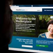 Les «navigateurs» en rade de l'Obamacare
