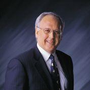 Goodyear : le PDG de Titan insulte la CGT
