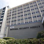 NSA : le monde exige des explications