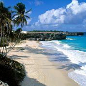 La Barbade, l'escale chic des Antilles