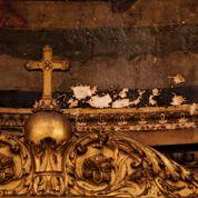 Les églises parisiennes, un patrimoine en péril