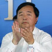 Chine : règlements de compte à Nankin