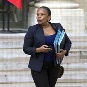 Insultes racistes : le PS demande des poursuites