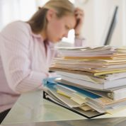 La santé au travail devient une priorité